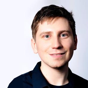 Christoph Ozasek