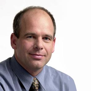 Thomas Christinck