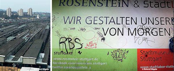 Stadt.Plan 01 | 2015 Artikel Rosenstein
